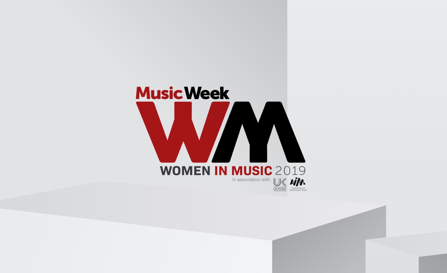 Women in Music Week